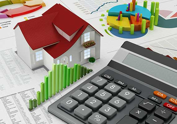 Helpful Calculators for Your Homebuying